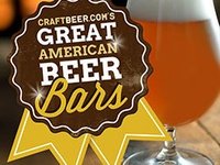 Craft beer news and articles. Learn about craft beer and all its glory!