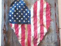 From the lakes of Minnesota to the hills of Tennessee Across the plains of Texas from sea to shining sea. From Detroit down to Houston and New York to L.A. There's pride in every American heart And it's time we stand and say I'm proud to be an American where at least I know I'm free And I won't forget the men who died who gave that right to me And I gladly stand up next to you and defend her still today 'Cause there ain't no doubt I love this land God Bless the U.S.A.