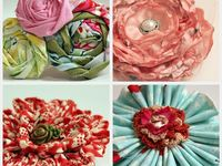 All About Flowers!