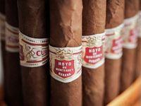 Barber Ybor : ... like on Pinterest Cuban cigars, Barber chair and Mexican restaurants