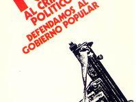 Chile y su gente