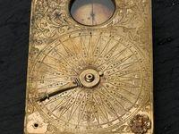 22 Best Scientific Instruments Images On Pinterest