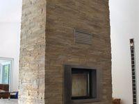 MSD / Muros ó paneles decorativos fabricados con material sintético con imitación ladrillo, piedra y madera. Ideales para ser instalados en casas, departamentos, oficinas, restaurantes, hoteles, centro comerciales. Fáciles de instalar