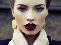 Inspi Make Up