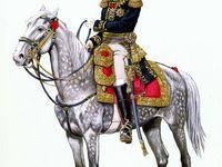 Generales Napoleonlcos