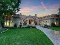 1000 Images About Real Estate Million Dollar Houses