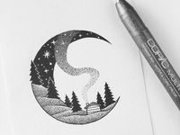 Dibujos