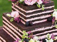 torte Julia und Christian