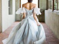 loveable dresses