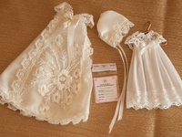 dollhouse dolls and clothing