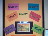 Images I can use as weekly stimuli for Big Talk sessions in my FS2 class. I have other EYFS boards too. EYFS - Big Talk & Talk 4 writing  Board