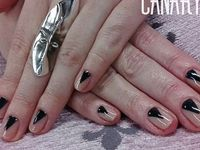 Cool / Done by Canary Nail & Eyelash Salon