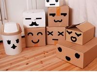 Лучших изображений доски «идейка»: 232 | Home organization ...