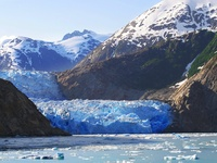... Places & Spaces on Pinterest | Alaska, Cruises and Alaska Cruise