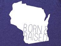 Wisconsinite on pinterest 201 pins for Tattoo shops in la crosse wi