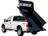 10 Best Images About Dump Bed Equipment On Pinterest