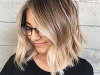 New hairgut