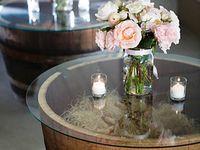 Weddings/events