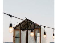 Home Design & Decor / Home design and decor ideas