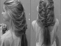 ^Hair,Ideas!