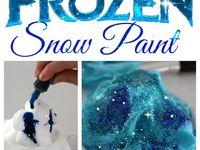 school frozen unit