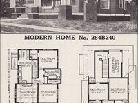In July 2013, God gave us a 1920's Craftsman home. We moved from 3300 sq. ft. to just under 1800 Sq. ft. We aren't downsizing. But rather, right sizing. And this home, with hardwood floors, 3 fireplaces, lots of windows to put candle lights in, picture molding, glass knobs & skeleton key locks, a 40' x 10' front porch & a side sleeping porch, a picket fenced yard takes us back in time. We want to live more simply, with more time placed on togetherness than maintaining a house. Thank you, Lord.