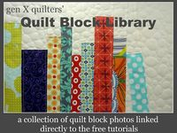 Quilting Fabric & Books