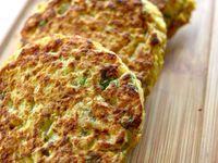 Cocinar ... Vegetariano!!! on Pinterest | Recetas, Vegetarian ...