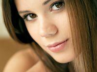 900+ ^ Beautiful Women ^ ideas | women, beautiful women, beauty