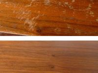 Möbler re-fixa
