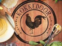 *Lekker foods  PROUDLY SOUTH AFRICAN*******