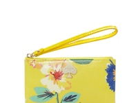 Wristlets, Clutches, and Bags Oh My!