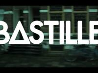 bastille pompeii direct lyrics