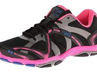 best cross trainers for women