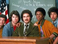 Images about welcome back carter on pinterest welcome back kotter