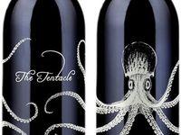 Wine Labelling