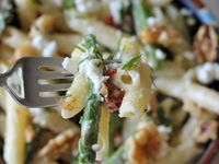 1000+ images about My guilty obsession! on Pinterest | Linguine, Maria ...