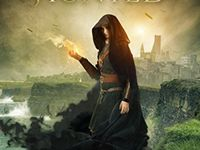 9 Fantasy Ideas   ebook, books, bestselling author