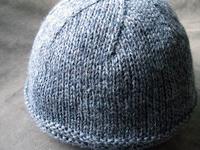 sewing/knitting