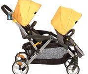 31 Best Images About Double Strollers On Pinterest