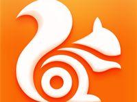 nokia gps tracking app jobs