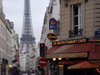 campanile bastille paris 11