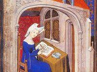 """Well Behaved Women Seldom Make History""-Laurel Thatcher Ulrich"