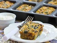 ... chard on Pinterest | Swiss Chard Recipes, Chard Leaves and Gratin
