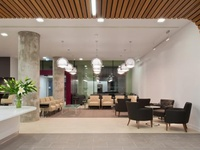 images about healthcare design on pinterest dental office design