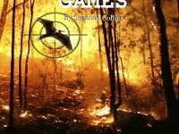 All things Hunger Games, Catching Fire, and Mockingjay for the classroom!  Tips, lessons, ideas, and fun stuff! #teaching #hungergames #lessons