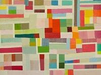pattern & paint