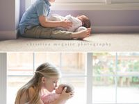 sibling photo ideas