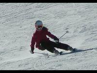 лыжи: лучшие изображения (8) в 2018 г.   Лыжный спорт ...