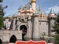 Family Fun - Disney Trip